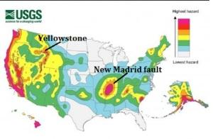 15-102415-new madrid fault