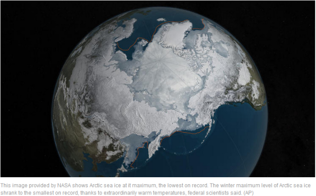 16-043016-arctic sea ice melt