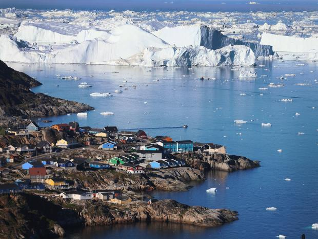 greenland-ice-getty