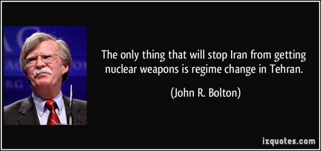 quote-the-only-thing-that-will-stop-iran-from-getting-nuclear-weapons-is-regime-change-in-tehran-john-r-bolton-211971